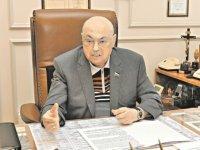 Владимир Ресин о реновации: Эта программа запоздала лет на 25