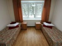 Квартира, хостел или отель? Что выбрать гостям двух столиц