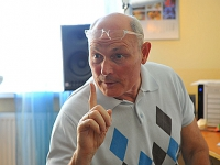 Геннадий Малахов снова возвращается лечить на телевидение