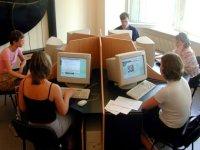 Нет контакта: как эксперты и депутаты об интернете дискутировали