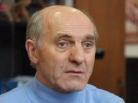 Магомед Толбоев лично расскажет Путину о бегстве пилотов из РФ