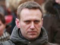 Дмитрий Журавлёв: У Навального высокие шансы выиграть скандальный суд ...
