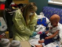 Победа над детской нейробластомой стала на шаг ближе
