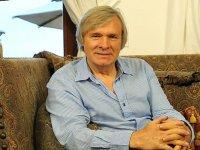 Олег Видов бы не уехал, если бы ему дали сыграть Есенина в Голливуде