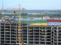 Чем грозит российскому рынку недвижимости дружба с Китаем