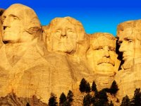 Дмитрий Зимин: День американской мечты