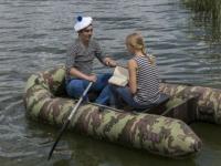Лучший отдых - дома или что взять с собой на речку