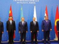 Станислав Белковский: Полмира против НАТО, или Кому и зачем нужна ШОС