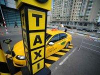 Зачем чиновников Минфина лишат служебных авто и пересадят на такси