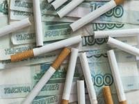 Импортёр зажигалок о росте цен на сигареты: Мы – заложники
