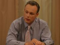 Сергей Жигунов рассказал правду о скандале вокруг своей недвижимости в Крыму