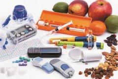 400 миллионов человек страдают от сахарного диабета