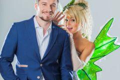 Из-за убытка в миллион евро певица Нюша пойдет под суд и потеряет работу