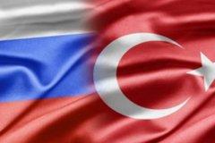 «Военное сотрудничество между Россией и Турцией какое-то определенное есть...»