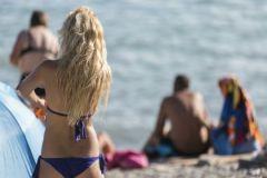 Отдых в Крыму подорожал на волне эйфории