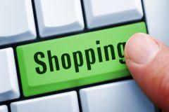 ЕЭК предложил ужесточить правила международной интернет-торговли