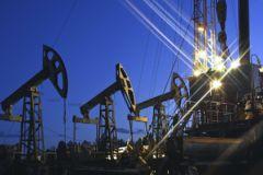 Дешёвая нефть на пользу России с точки зрения развития, сказал депутат