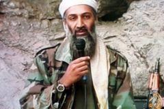 Усама бен Ладен был убит в мае 2011 года
