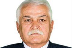 Хадис Боттаев