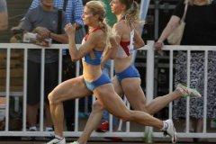 В сборной надеются, что к летнему чемпионату мира российская федерация легкой атлетики будет восстановлена в статусе