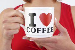 Две-три чашки кофе в день позволят жить дольше и меньше болеть