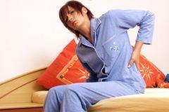 6 главных признаков больных почек, которые нельзя игнорировать