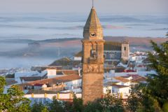 Испания готова подарить путешественникам самые приятные впечатления в жизни