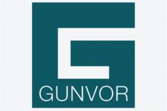 Gunvor основали Геннадий Тимченко и Торбьорн Торнквист