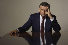 Дрозденко не видит необходимости в санкциях, поскольку дорогие импортные продукты и так не будут пользоваться спросом