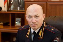 Депутат утверждает, что Вячеслав Бучнев хотел избежать позора
