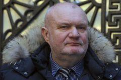 Обыски СК не повлияли на график работы Владимира Гарюгина