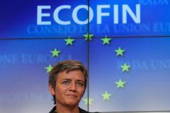 Маргрет Вестагер уверяет, что расследование возобновили не по политическим соображениям