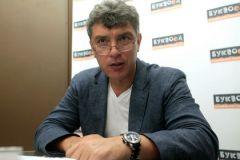 Никитин: убит один из активных поборников этой свободы
