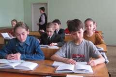 Российским школьникам расскажут про допинг
