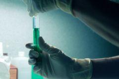 Злокачественные клетки будут светиться, чтобы врачи смогли их удалить
