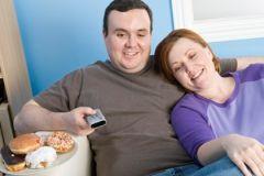 Ожирение и лишний вес не являются преимуществами жертв сердечно-сосудистых болезней