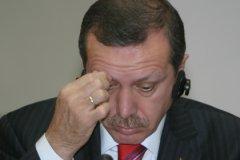 Эрдоган извинился или выкрутился?