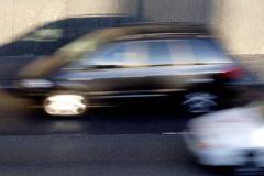 Агрессивное вождение – проблема известная, но как решить ее законодательно?