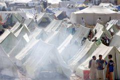 В Пакистане убиты 10 человек