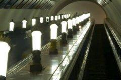 Проблемы на метрополитене начались, когда на руководящие должности стали приглашать специалистов с железной дороги