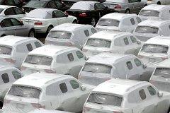 Результаты 2017 года для рынка новых авто могут оказаться лучше предыдущего года