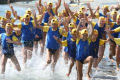 Отправляя детей на отдых в летний лагерь, все хотят надеяться на лучшее