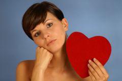 Что опасно для женского сердца: от сменной работы до поздней беременности