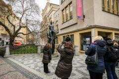 9 самых безопасных для посещения туристами стран