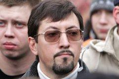 Александр Белов (Поткин)