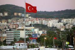 Конфликт с Россией можно серьезно ударить по турецкому рынку недвижимости