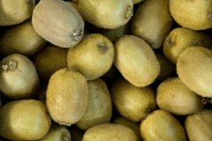 В Омской области уничтожено более трех тонн киви из Италии