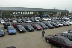 Схватку с кризисом выстояли локализованные марки, собираемые в России