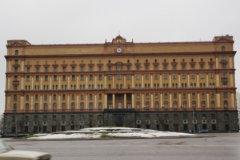 Родственники – точнее уже сказать, отдаленные потомки – работников НКВД, чьи данные опубликовал «Мемориал», негодуют