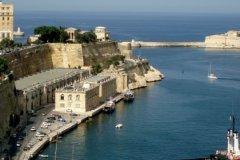 8 мая 1801 года Российская империя в каком-то смысле потеряла свое единственное владение в Средиземном море – остров Мальта